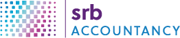 SRB Accountancy